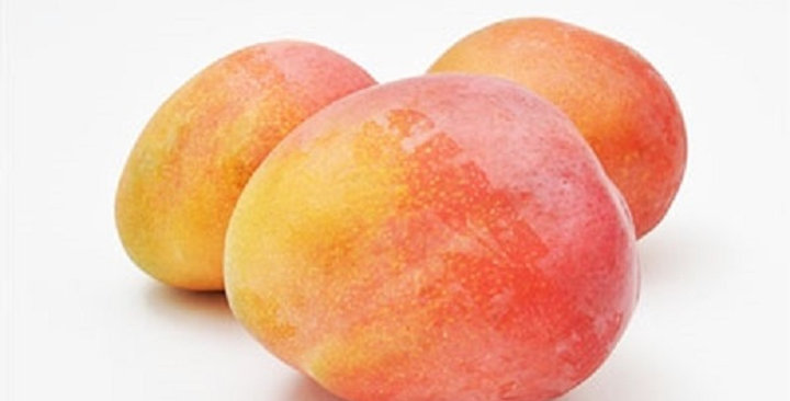 Mangoes (Tree Ripened)