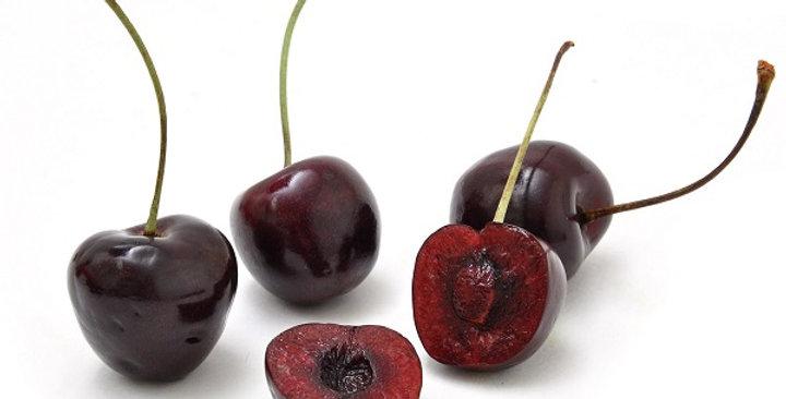 Cherries (Tasmanian)