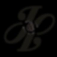 monograma_transparencia.png