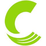 ComNet_C favicon.jpg