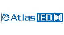 Atlas IED.png