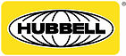 Hubbell.jpg