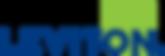 Leviton logo.png