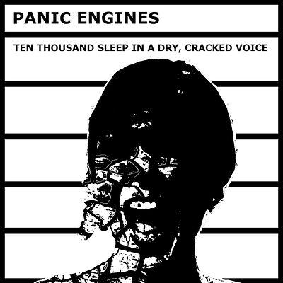 panic_engines_2_bandcamp_cover.jpg