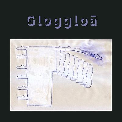 Gloggloa_cover.jpg