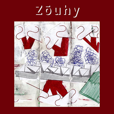 Zouhy cover.jpg