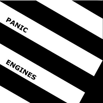 panic_engines_bandcamp_cover.jpg