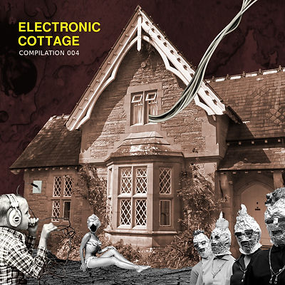 Electronic_Cottage_CD_cover_small.jpg