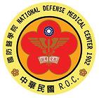 NDMC_logo.jpg
