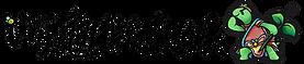 logo_agriweather.png