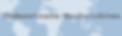 Todesstrafe-Nachrichten Banner.png