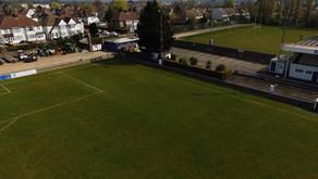 Folkestone & Hanworth Fixtures