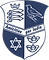 Wingate_&_Finchley_F.C.png