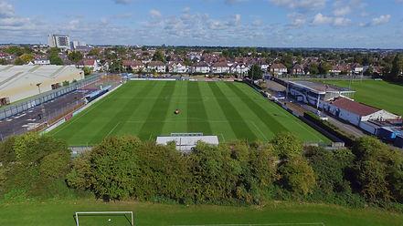 Finchley%20football%20club_edited.jpg