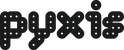 PYXIS_logo_pos_RGB.png