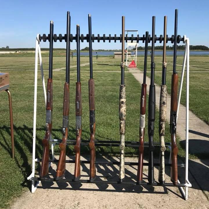 Western Zone Championships