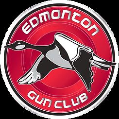 2021 EGC FB Logo.png