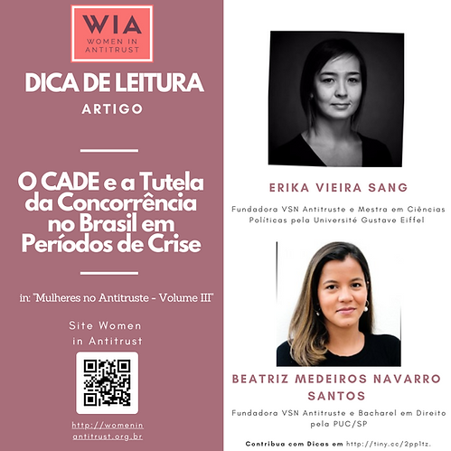 WIA Dicas 11.03.2021.png