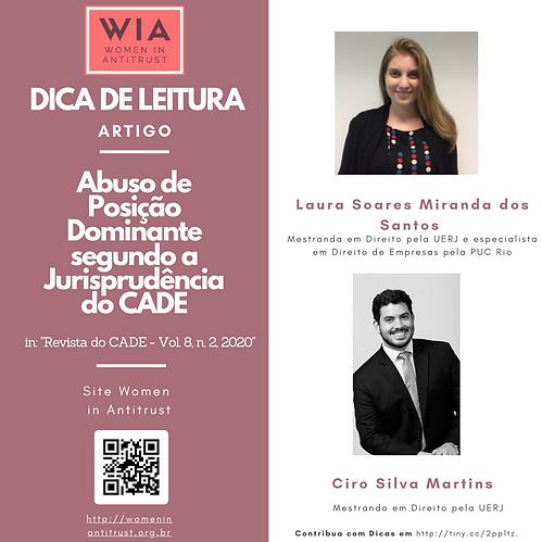 WIA _ Dicas de Leitura (Completo) (5).pn
