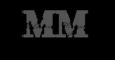 Logo%20%60M%C3%A9lanie%20Meyer_edited.pn