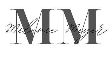 logo mélanie