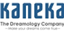 logo_kaneka.png