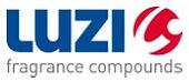 LUZI-logo.jpg