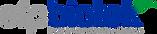 Logo_efpbiotek.png