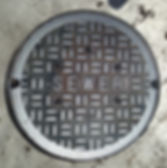 NYC-Manhole-Cover.jpg