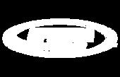 spectra-logo.png