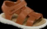 sandalia-kea-12016422.png