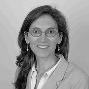 Barbara Steinmann sw.jpg