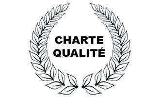 Charte_qualite_coiffure_salon_coiffeur_c