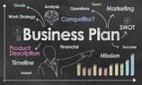 Business Plans - Highlights