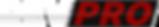 revpro logo.png
