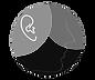 365-3650884_ear-nose-throat-logo-hd-png-