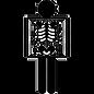 kisspng-x-ray-computed-tomography-comput