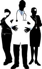 64-648814_physician-photography-illustra