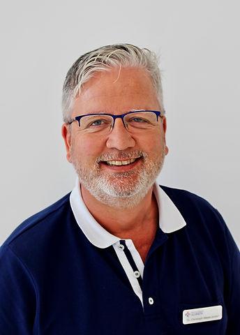 Dr. Meyer-Josten