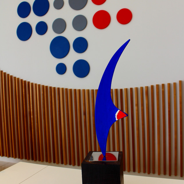 CEDMA Premio de la Policlinica Glorieta
