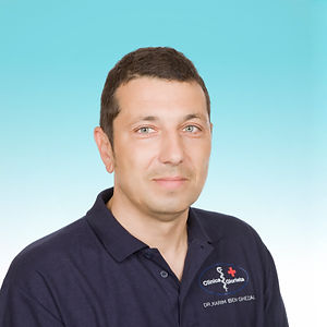 2-Dr. Ben Ghezala.jpg