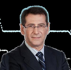 Prof. Dr. Aurelio Quesada