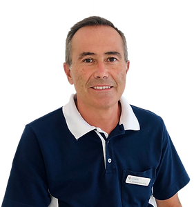 Dr. Fernando de la Guía
