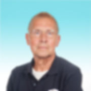 31-Dr Janzky.jpg