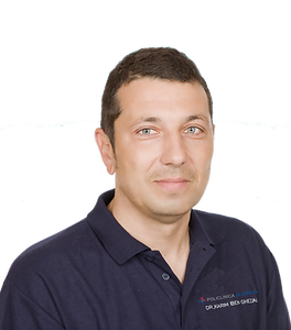 2-Dr. Ben Ghezala.png