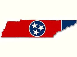 Purchase Tennessee fishing License