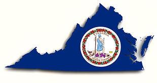 Purchase Virginia fishing license