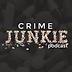 Crime-Junkie-Podcast-Episodes-1.png