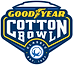 cotton bowl.png