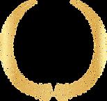 laurel-wreath-11546693567wptwe0m4ms.png